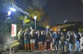 be loved - Volksgarten - Fr 14.09.2012 - 5