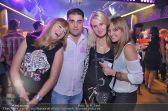 get whipped - Volksgarten - Sa 15.09.2012 - 34