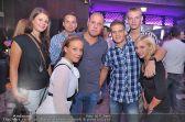get whipped - Volksgarten - Sa 15.09.2012 - 36