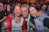 Thirty Dancing - Volksgarten - Do 04.10.2012 - 24