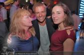 Thirty Dancing - Volksgarten - Do 04.10.2012 - 6