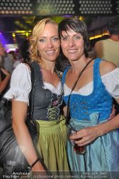 be loved - Volksgarten - Fr 05.10.2012 - 18