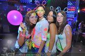 Neon Birthday - Säulenhalle - Fr 05.10.2012 - 3