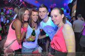 Neon Birthday - Säulenhalle - Fr 05.10.2012 - 4