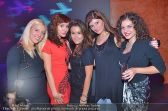Afrodisiac - Säulenhalle - Sa 06.10.2012 - 2
