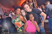 Afrodisiac - Säulenhalle - Sa 06.10.2012 - 4