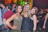 Afrodisiac - Säulenhalle - Sa 06.10.2012 - 6