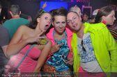 Bad taste party - Säulenhalle - Sa 20.10.2012 - 10