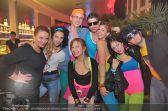 Bad taste party - Säulenhalle - Sa 20.10.2012 - 11