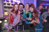 Bad taste party - Säulenhalle - Sa 20.10.2012 - 12