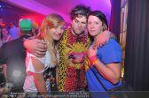 Bad taste party - Säulenhalle - Sa 20.10.2012 - 17