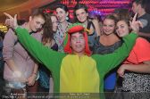 Bad taste party - Säulenhalle - Sa 20.10.2012 - 2