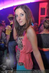 Bad taste party - Säulenhalle - Sa 20.10.2012 - 20