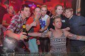 Bad taste party - Säulenhalle - Sa 20.10.2012 - 21