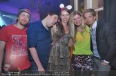 Bad taste party - Säulenhalle - Sa 20.10.2012 - 22