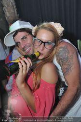 Bad taste party - Säulenhalle - Sa 20.10.2012 - 25