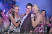 Bad taste party - Säulenhalle - Sa 20.10.2012 - 28