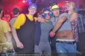 Bad taste party - Säulenhalle - Sa 20.10.2012 - 29
