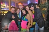 Bad taste party - Säulenhalle - Sa 20.10.2012 - 3