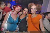 Bad taste party - Säulenhalle - Sa 20.10.2012 - 33
