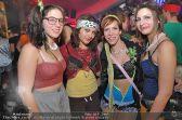 Bad taste party - Säulenhalle - Sa 20.10.2012 - 36