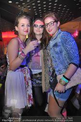 Bad taste party - Säulenhalle - Sa 20.10.2012 - 39