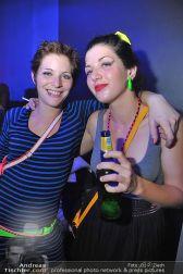 Bad taste party - Säulenhalle - Sa 20.10.2012 - 41