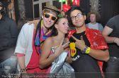 Bad taste party - Säulenhalle - Sa 20.10.2012 - 42