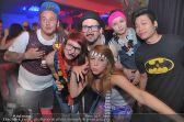 Bad taste party - Säulenhalle - Sa 20.10.2012 - 46