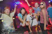 Bad taste party - Säulenhalle - Sa 20.10.2012 - 6