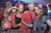 Bad taste party - Säulenhalle - Sa 20.10.2012 - 7