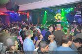 Bad taste party - Säulenhalle - Sa 20.10.2012 - 8