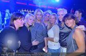 Thirty Dancing - Volksgarten - Do 06.12.2012 - 19
