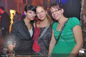 Singles in the City - Säulenhalle - Fr 07.12.2012 - 1