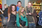 Singles in the City - Säulenhalle - Fr 07.12.2012 - 20