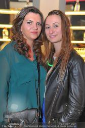 Singles in the City - Säulenhalle - Fr 07.12.2012 - 5