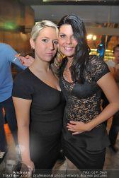 get whipped - Volksgarten - Sa 08.12.2012 - 10