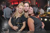 get whipped - Volksgarten - Sa 08.12.2012 - 20