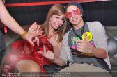 bad taste party - Säulenhalle - Sa 08.12.2012 - 15