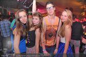 bad taste party - Säulenhalle - Sa 08.12.2012 - 16