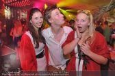 bad taste party - Säulenhalle - Sa 08.12.2012 - 2
