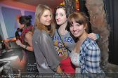 bad taste party - Säulenhalle - Sa 08.12.2012 - 20