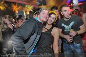 bad taste party - Säulenhalle - Sa 08.12.2012 - 26