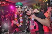 bad taste party - Säulenhalle - Sa 08.12.2012 - 28