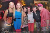 bad taste party - Säulenhalle - Sa 08.12.2012 - 3