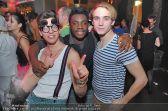 bad taste party - Säulenhalle - Sa 08.12.2012 - 32