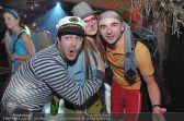 bad taste party - Säulenhalle - Sa 08.12.2012 - 36