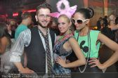 bad taste party - Säulenhalle - Sa 08.12.2012 - 5