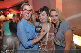bad taste party - Säulenhalle - Sa 08.12.2012 - 6