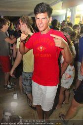 XJam Tag 1 - Nordzypern - Fr 22.06.2012 - 16